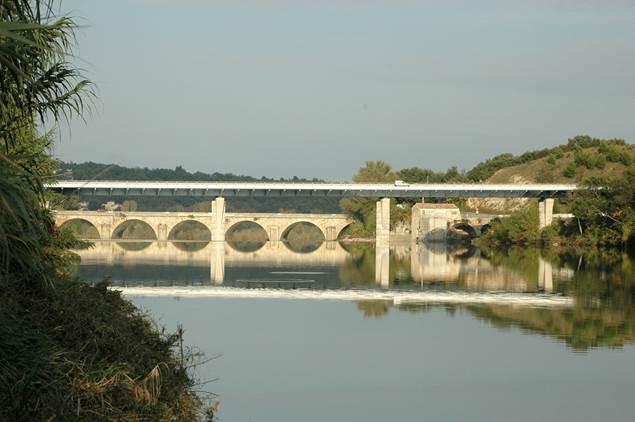 Ponts-de-Ners-reflet