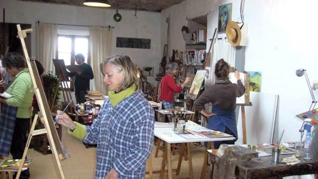 atelier_peinture_dessin_cevennes