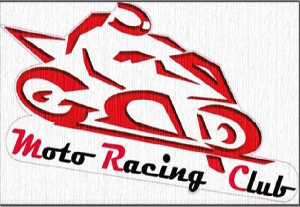 Journée de roulage - moto racing club