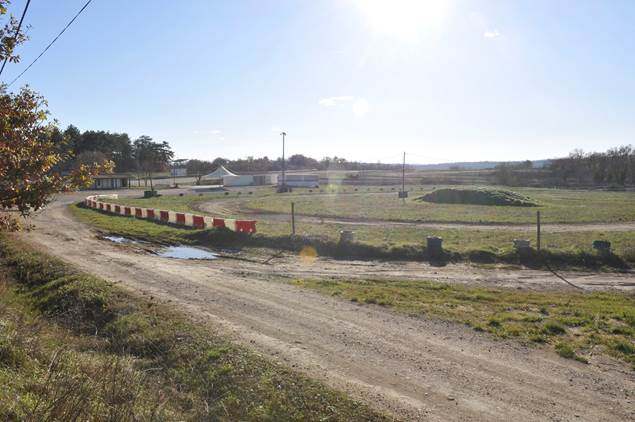 Monteils-Gard-circuit-voiture