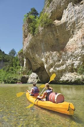 canoe-mejean