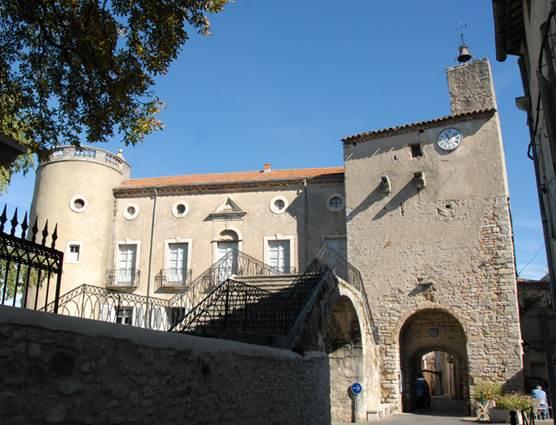 Lezan-chateau-1
