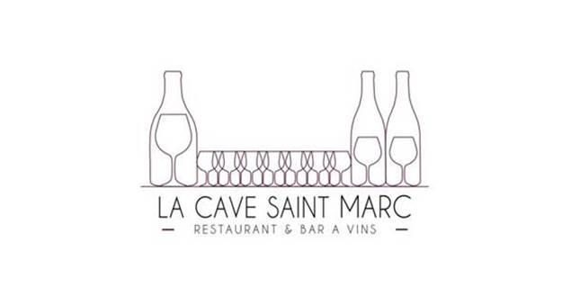 Cave St Marc