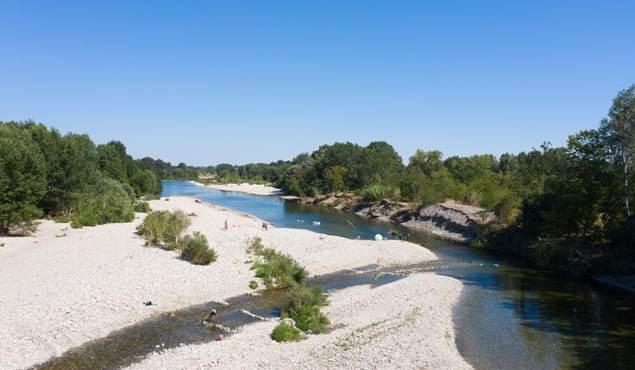 Camping-Domaine-de-Gaujac-13