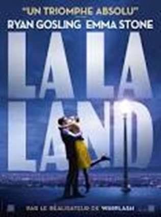 la-la-land-cinéma