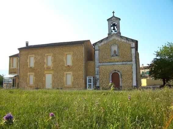 Les-Plans-mairie-eglise