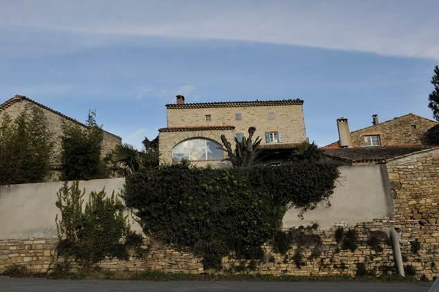Saint-Etienne-de-l-Olm-Village-1