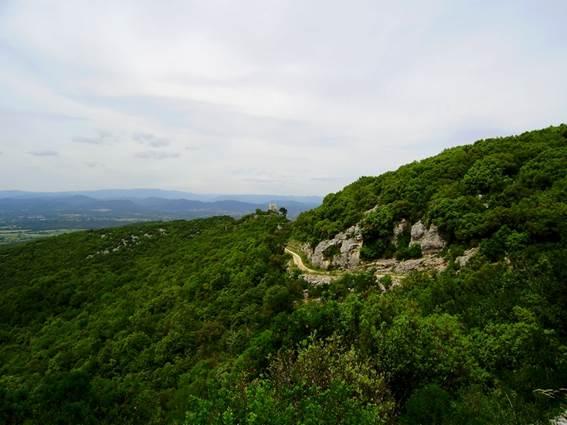 CASTELAS