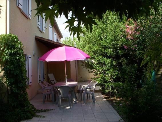 gite_joyce_-maillard_terrasse-800