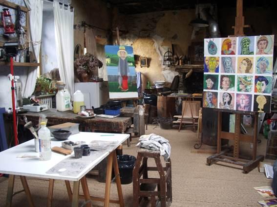 atelier_dessin_peinture_cevennes