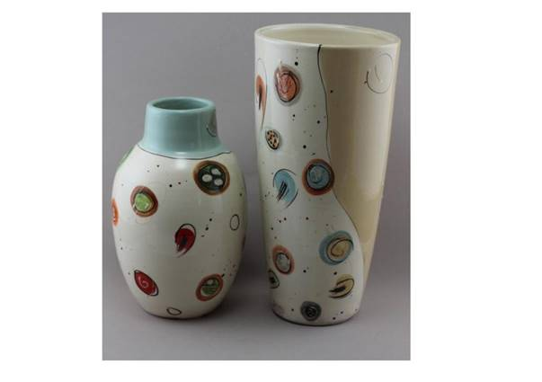 Poterie Corinne Gauthier