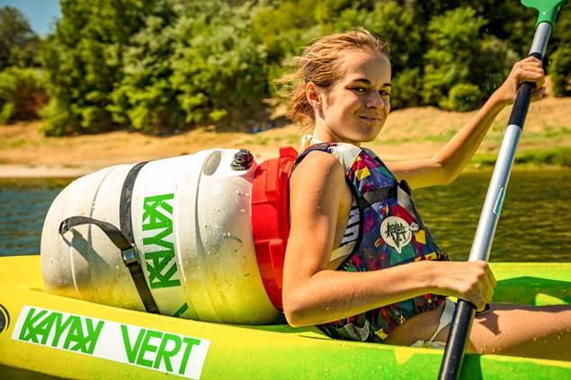 kayak-vert_pont-du-gard_002