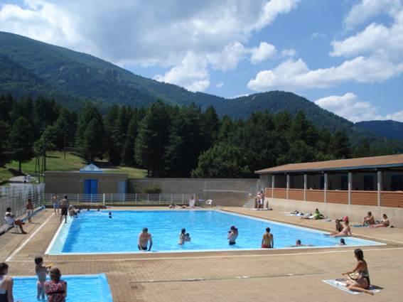 piscine-municipale-jean-pellet-concoules
