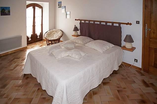meuble-Anduze1