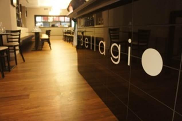 Le Bellagio 3