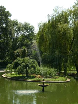 anduze parc des cordeliers