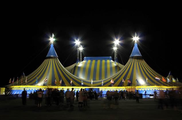 cirque-bonnevaux