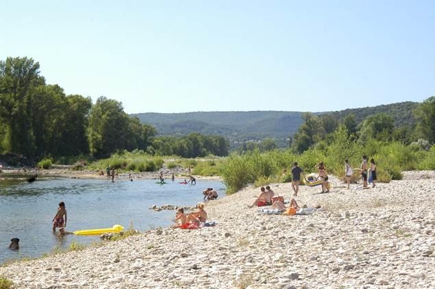 Camping-Domaine-de-Gaujac-6