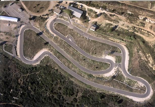 Karting Grabels 2
