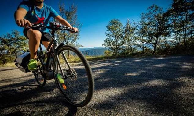 Cigale Aventure Vélo1