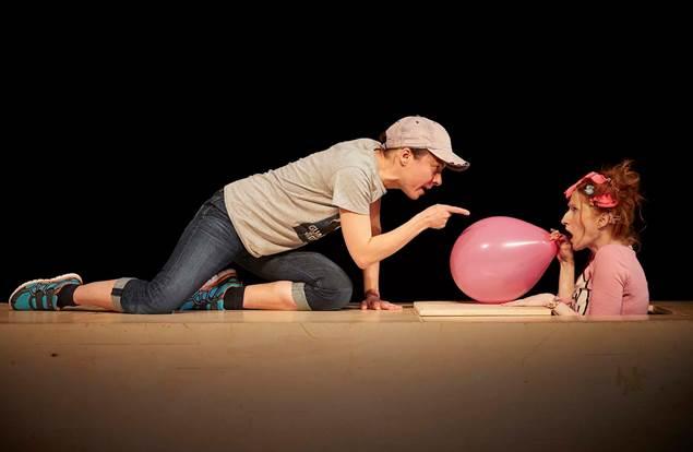 theatre-cratere-ales
