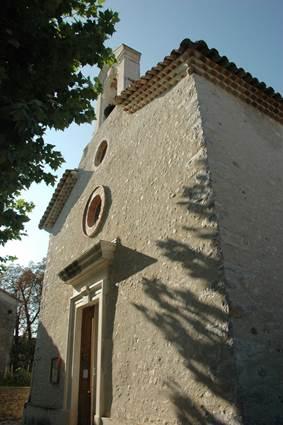 Ribaute-les-Tavernes-temple
