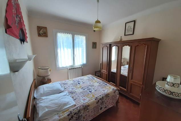 meuble-Lezan1