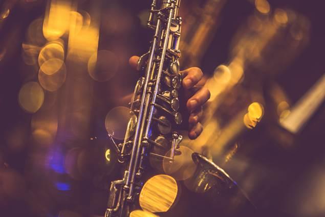 jazz-saxo-concert