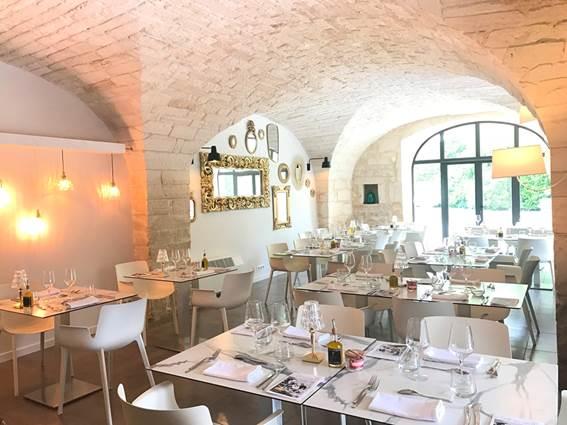 restaurant-le-carre-des-saveurs-barjac