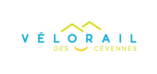 Vélorail des Cévennes - 02
