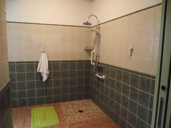 Salle d'eau (2)