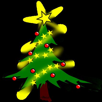 Marché de Noël - RIBAUTE LES TAVERNES