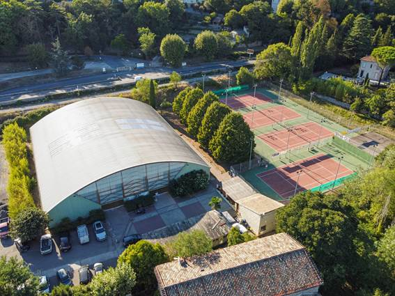 Tennis-club-anduze