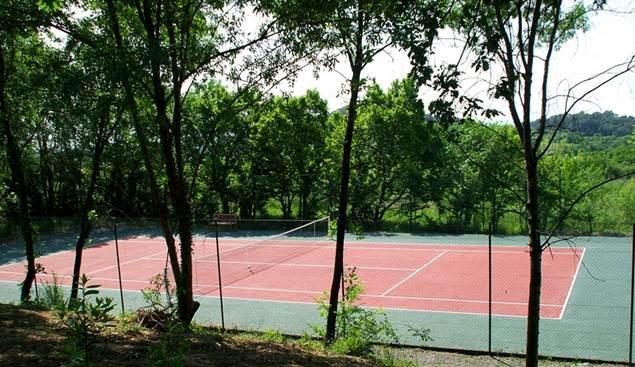 tennis2256