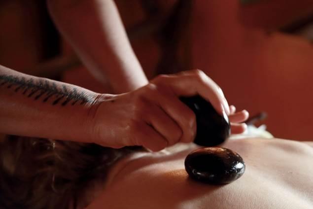 Massages lâcher prise massillargues atuech