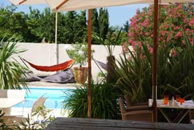 2012-LES-AUBUNS-Terrasse-WEB