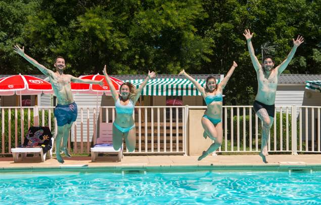 Le-bel-ete-piscine