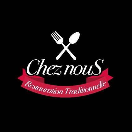 Chez nouS - ST CHRISTOL LES ALES