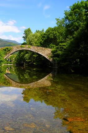 pont-de-rastel-4