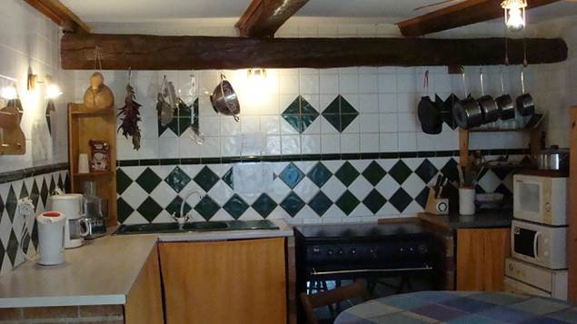 cuisine_milieu