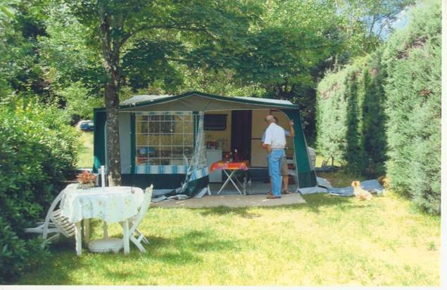 camping-les-oliviers-anduze