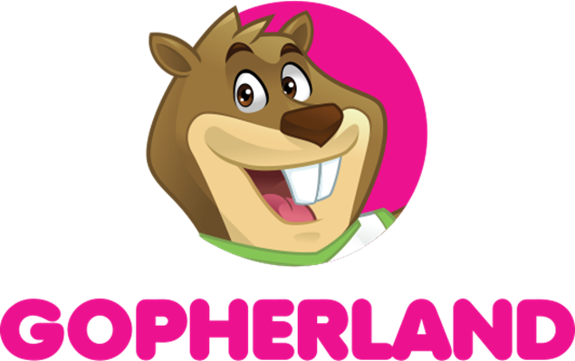 Le Village de Gopher
