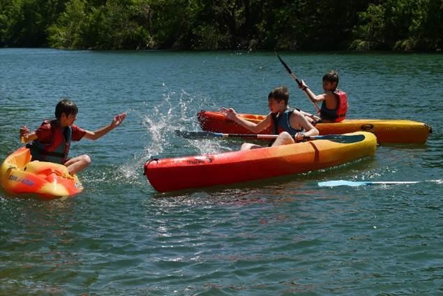 canoe_rapido3