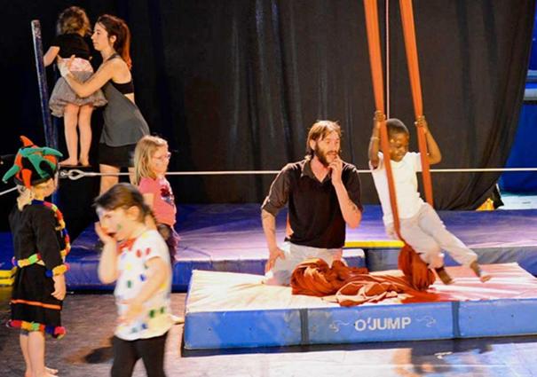 stage-cirque-ales