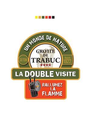La Double Visite - Rallumez la Flamme