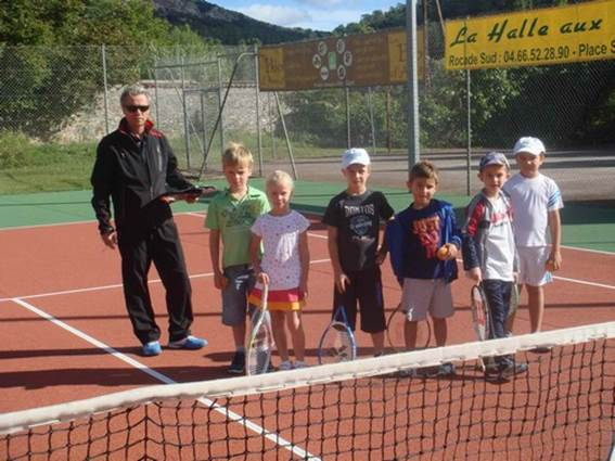 tennis_club_d_anduze_03_-_anduze