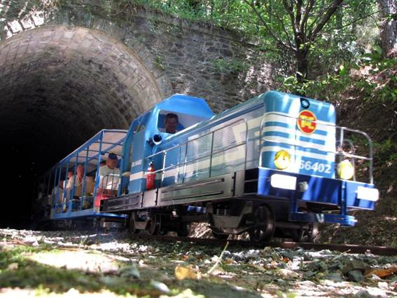 train-de-l-andorge-en-cevennes