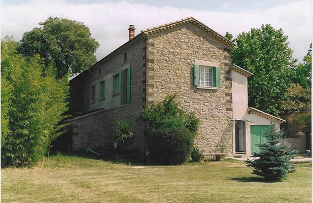 meuble-Saint-Christol-lès-Alès1