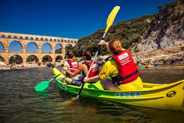 kayak-vert_pont-du-gard_001