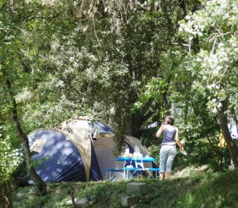 Camping-Domaine-de-Gaujac-34